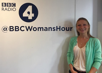 Woman's Hour BBC Radio 4