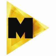 M-centenary-logo